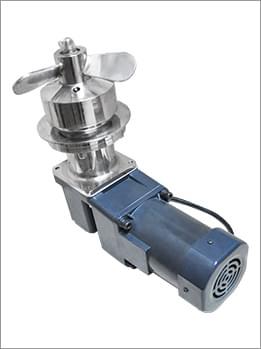 高速磁力搅拌器