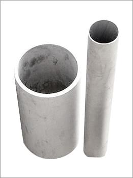 304不锈钢工业管子