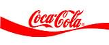 恒东合作客户-可口可乐