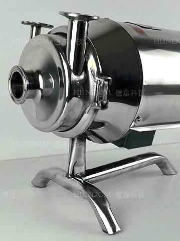 卫生泵(普通型)