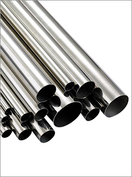 不锈钢卫生管子