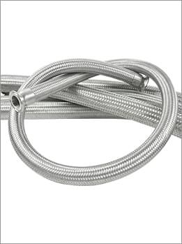 金属软管波纹软管